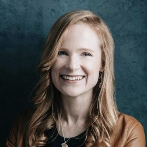 Photo of Allison Pickens