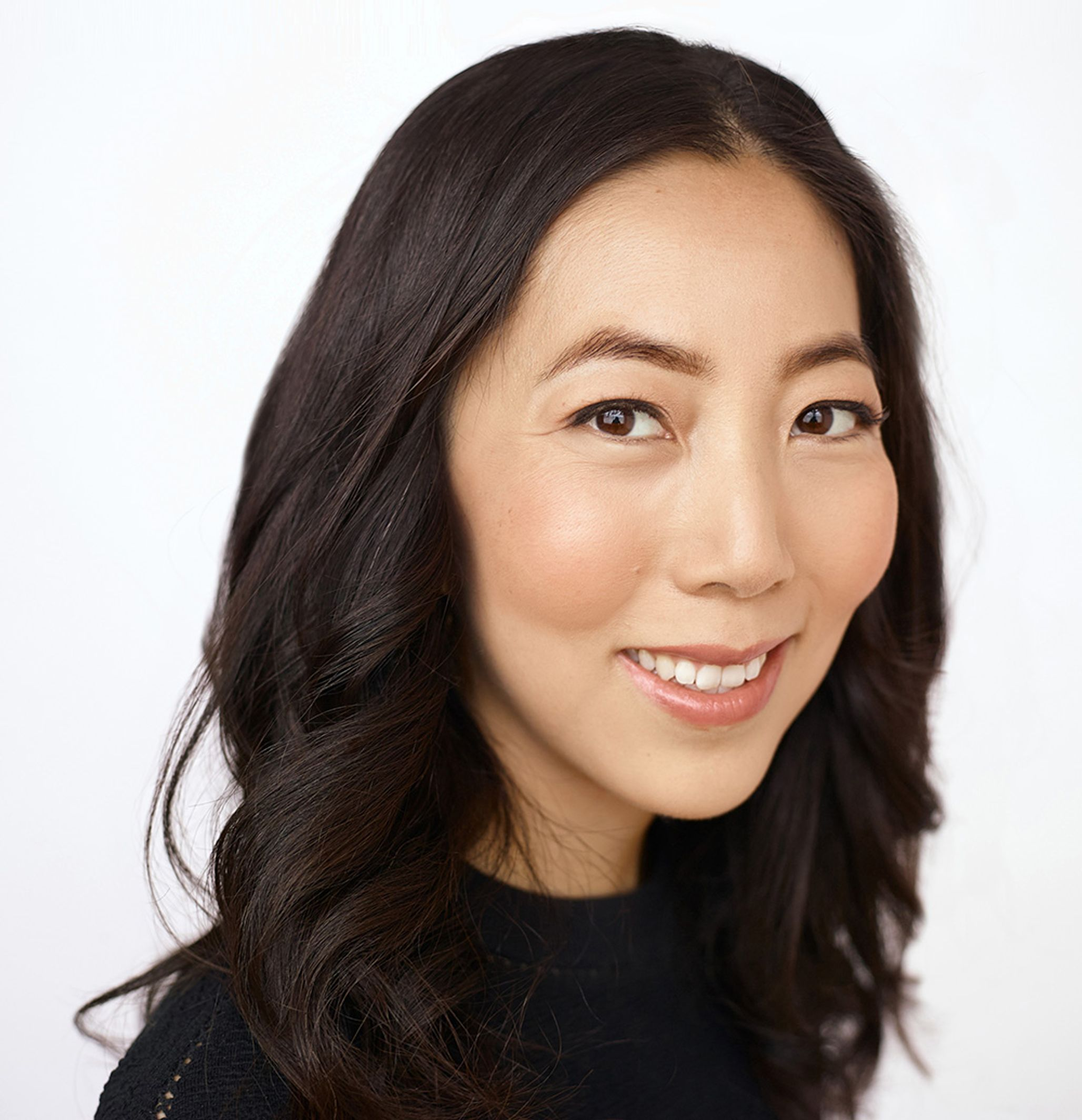 Photo of Julie Zhuo